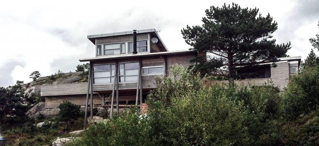 hytte-sivertsen-flatanger_3672