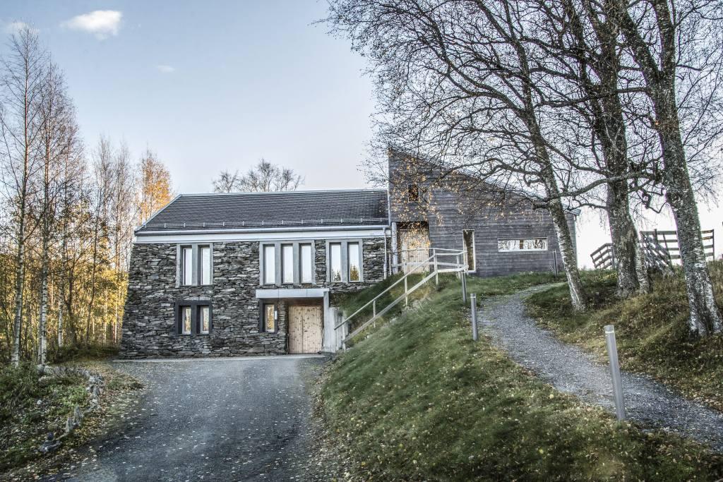 munkeby-kloster-2443